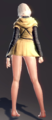 Crimson Blade Youth Tunic (Arisha 2).png