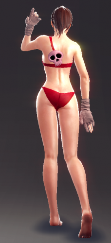 Exquisite Vehemence Gloves (Evie 2).png