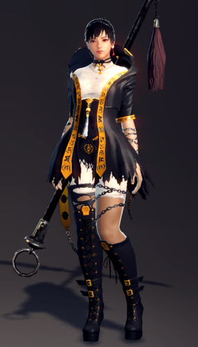 Necromancer Set (Evie 1).png