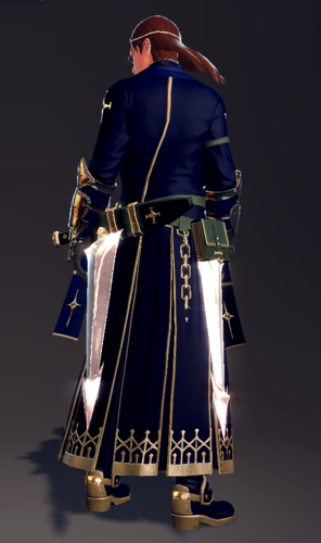 Priest Set (Lann 2).png