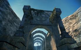 Perilous Ruins.png