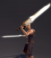 Blade of Ykesha- The Nihility (View 1).png