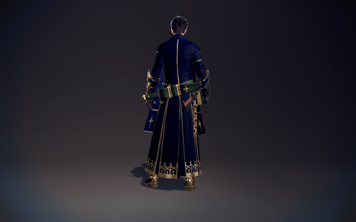 Priest Set (Sylas 1).png
