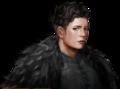 Culann (NPC Icon).png