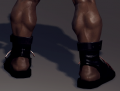 Indomitable Fighter Shoes (Karok 2).png