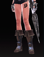 Reinforced Boots (Vella 1).png