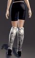 Spider Cloth Shoes (Evie 2).png
