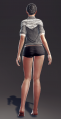Spider Cloth Tunic (Evie 2).png