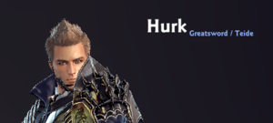 Hurk Character.png