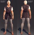Lann Screenshot Examples - Tunics.png