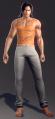 Malignant Pants (Kai 1).png