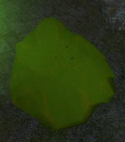Moss Jelly (Enemy).png