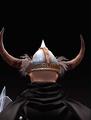 Beast Helmet (Grimden 2).png