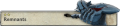 Remnants Tab.png