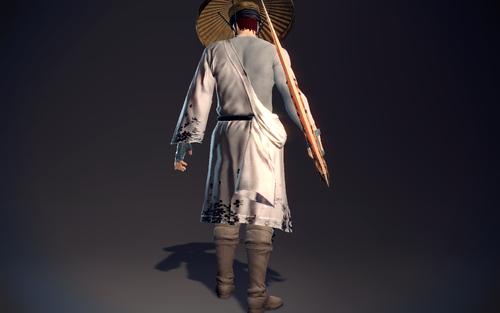 Samurai Set (Grimden 2).png