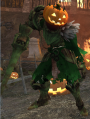 The Green Pumpkin (Enemy).png