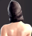 Veteran Cloth Hood (Vella 2).png
