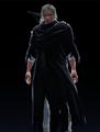 Void Reaper Cloak (Kai 1).png