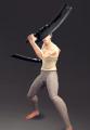 Ewynsoch Twin Sword (View 1).png