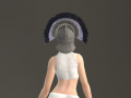 Lorica Plated Helm (Fiona 2).png