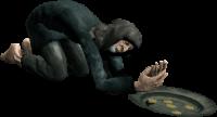 Beggar (NPC).png