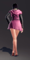 Crimson Blade Youth Tunic (Vella 2).png