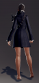 Exquisite Broken Ash Robe (Fiona 2).png