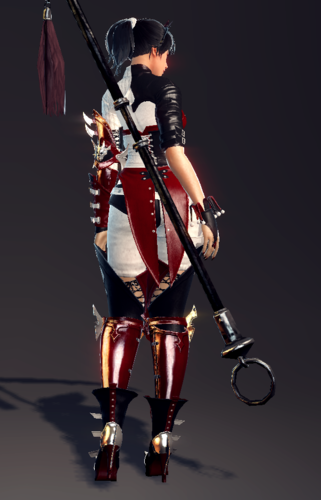 Manic Jester Set (Evie 2).png