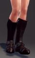 Studded Leather Boots (Arisha 1).png
