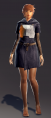 Veteran Raiment Tunic (Evie 1).png