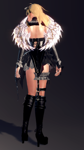 Gothic Frill Set (Vella 2).png