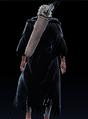 Void Reaper Cloak (Kai 2).png