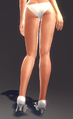 Wedding Dress Shoes (Evie 2).png
