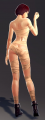 Natural Boots (Evie 2).png