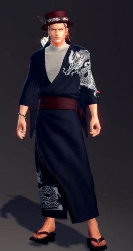 Dragon Yukata Set (Kai 1).png