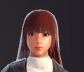 Long Royal Hair (Fiona 1).png