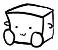 Boxbaby.png