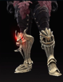 Deathwind Boots (Kai 1).png