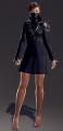 Exquisite Broken Ash Robe (Fiona 1).png