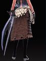 Frost Peak Soft Skirt (Vella 2).png