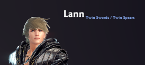 Lann Character.png