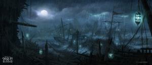 Ship Graveyard Concept(3).png