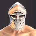 Veteran Raiment Helm (Hurk 1).png