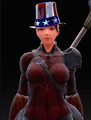 American Flag Hat (Evie 1).png