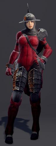 Exquisite Crimson Rage Set (Fiona 1).png