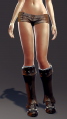 Exquisite Savage Leather Boots (Evie 1).png