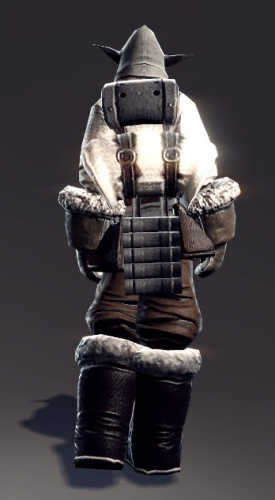 Kobold Winter Suit Set (Evie 2).png