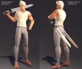 Lann Screenshot Examples - Weapons.png