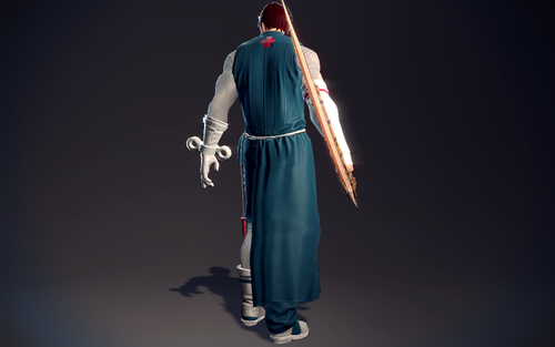 Nurse Set (Grimden 2).png