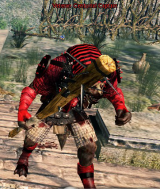 Veteran Centurial Captain (Enemy).png